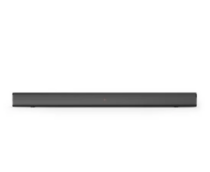Hisense Bluetooth Sound Bar | AUD 204