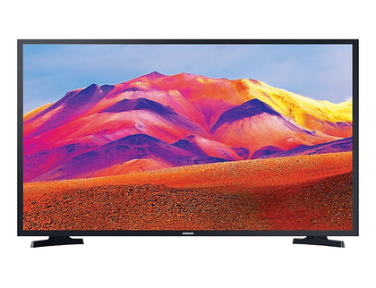Samsung 43 Inches Smart Full HD TV- 2020 Model | 43T5300