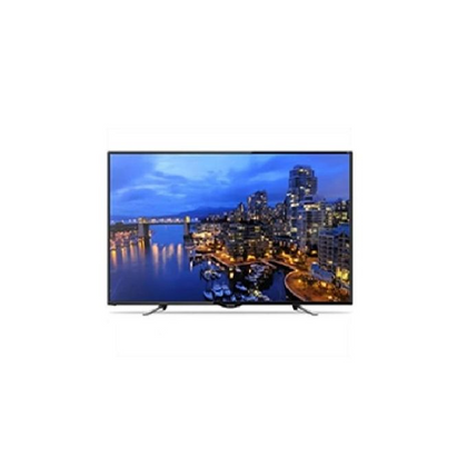 Polystar 43 Inches Smart Android Full HD TV | PV-HD43SMUINF