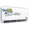 Thermocool 1HP GenPal Inverter Air Conditioner | 1HP 09NR G1