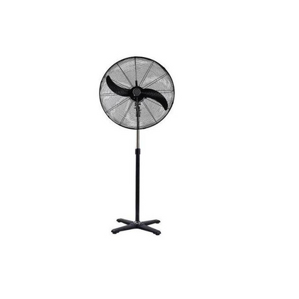 ORL 26 Inches Industrial Standing Fan | ORL-26