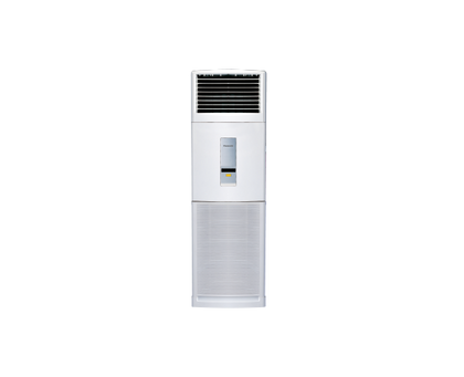 Panasonic 5HP Standing Air Conditioner | C45FFH