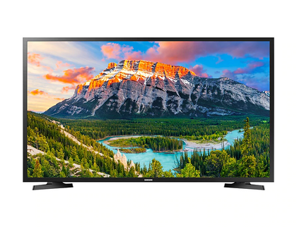 Samsung 49 Inches Smart Full HD TV | 49N5300