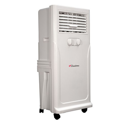 Binatone Air Cooler with Auto Deflection | BAC-340
