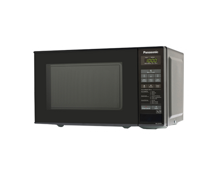 Panasonic 20 Litres Solo Microwave Oven | NN-ST266B