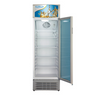 Haier Thermocool Commercial Beverage Cooler SC240 R6