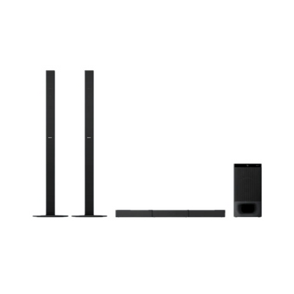 Sony Digital Dolby Soundbar HT-S700RF