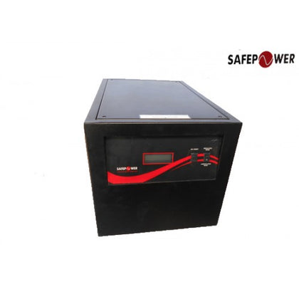 Safe Power  5 Kva Inverter