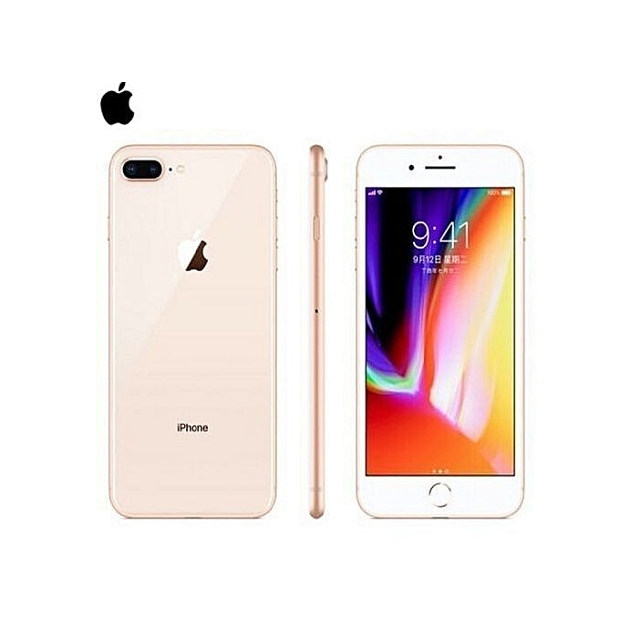 Apple Iphone 8+ 3gb/ 256gb