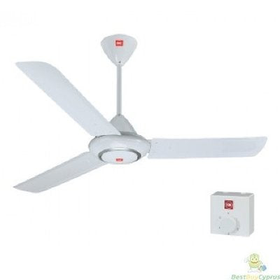 Kdk Ceiling Fan M56Xg