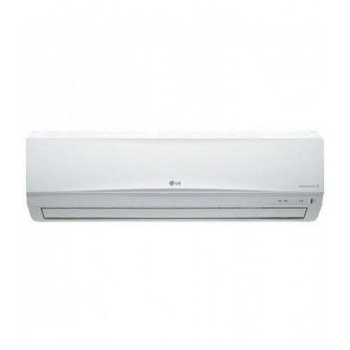 LG 1.5Hp Gencool B Split Air Conditioner | SPL 1.5HP GENCOOL-B