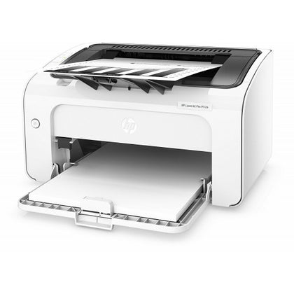 HP LaserJet Pro Printer | HP-M12A