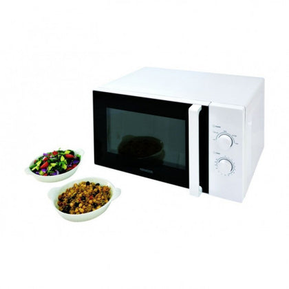 Kenwood 20 Liters Microwave Oven | MWM100