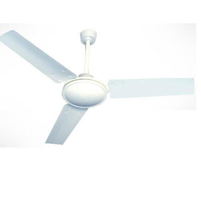 Ox  Giant 60 Inch Ceiling Fan White