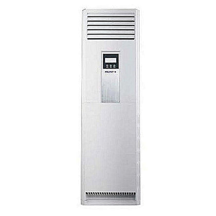Polystar  Standing Air Conditioner 2Ton