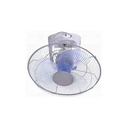 16 Inches Power Deluxe Orbit Fan | PFA-40