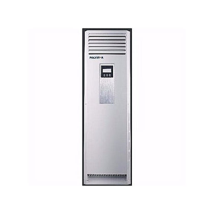 Polystar 3Tons Inverter Floor Standing Air Conditioner PVF-HDF306INV