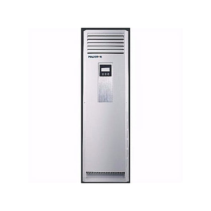 Polystar 3 Tons Floor Standing Air Conditioner | PVF-303C