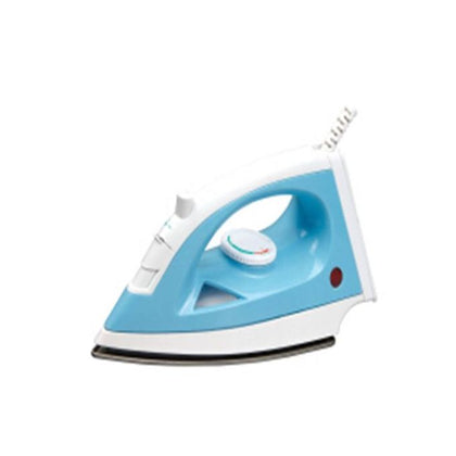 Saisho Electric Steam Iron