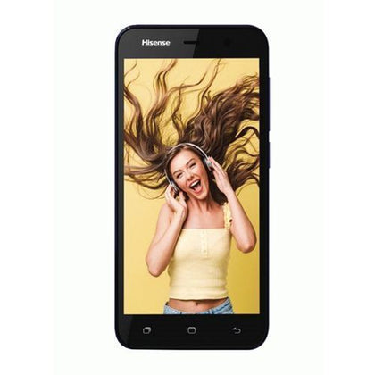Hisense Android SmartPhone | GSM U962