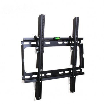 Universal  Wall Bracket (32 Inch To 43 Inch)