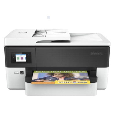 HP OfficeJet All In One Printer | HP-7720