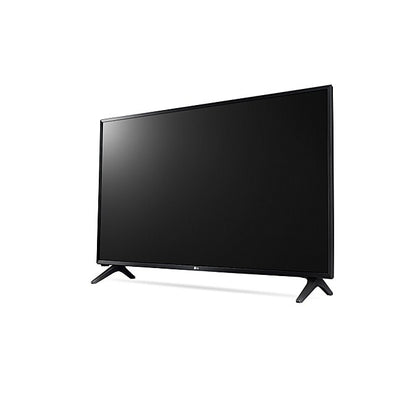 Maxi 32 Inches Full HD Display LED Television | MAXI TV 32 D2010