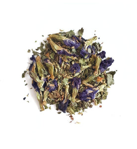 melange-mint-to-be-infusion-bio-digestion-fleur-de-pois-papillon-namsaa