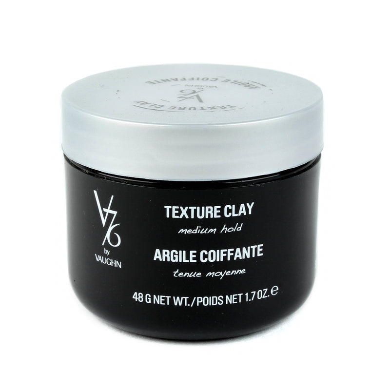 V76 by Vaughn Tex Texture Paste, 1.7 oz
