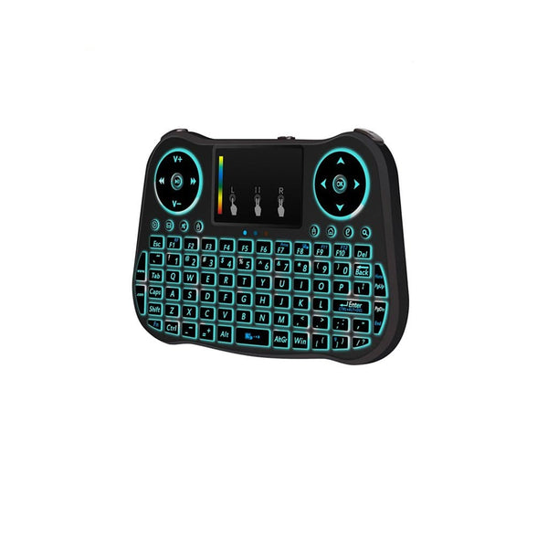 Nintai MT8 Bluetooth Keyboard