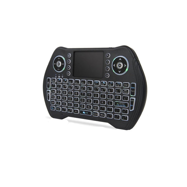 Nintai M10 Bluetooth Keyboard