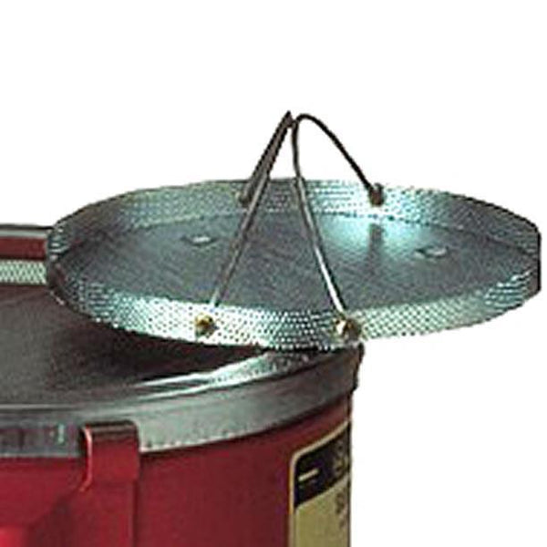 Justrite® Part Basket - 11171 ||For Use With Product 10375Z