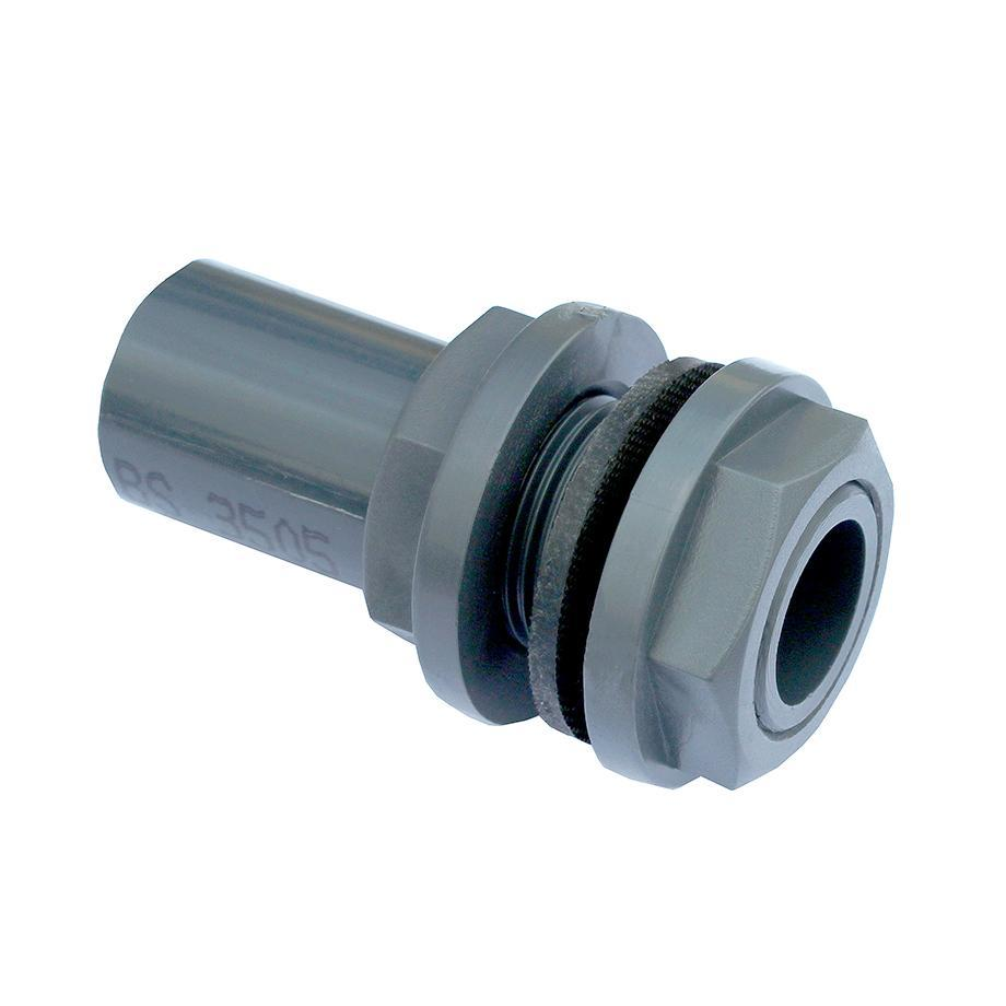 Spill Flooring Connector - BFC ||For Use With The BF Range