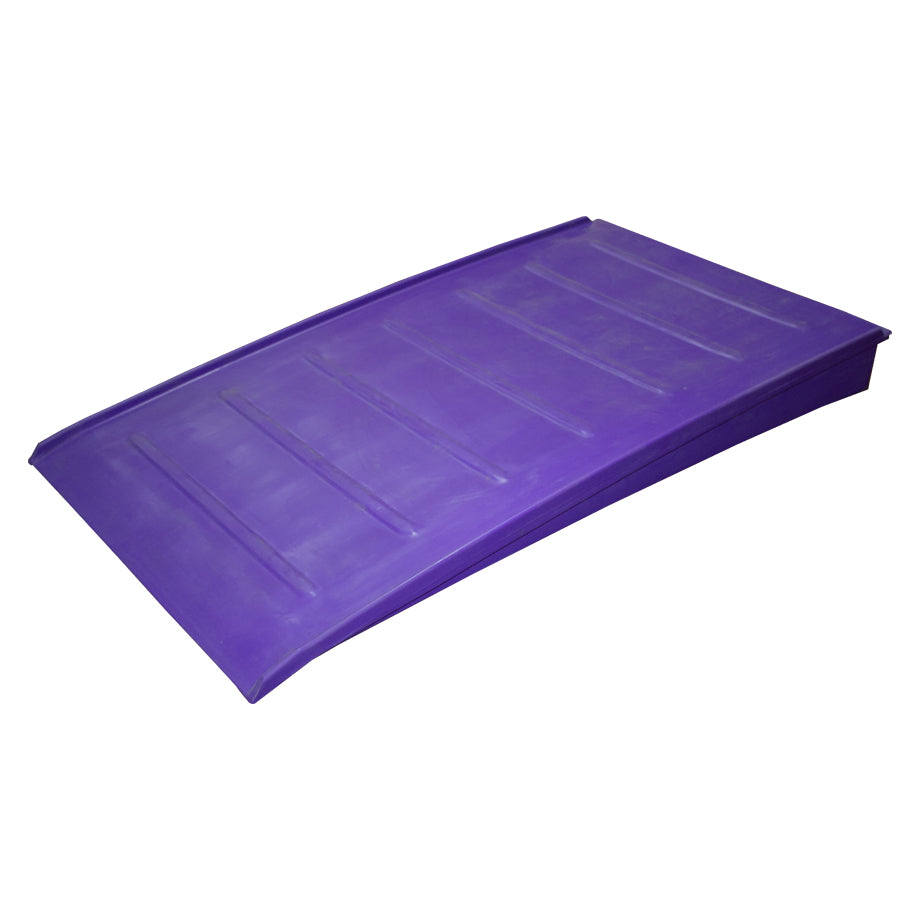 Purple Ramp - BFR2 || For use with BSF Range