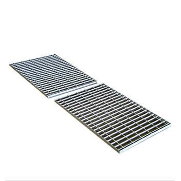 Galvanised Mesh Shelf - BR1MESH ||Use with BR1