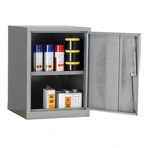 Hazardous Liquid Cabinet ||L457mm x W457mm x H609mm