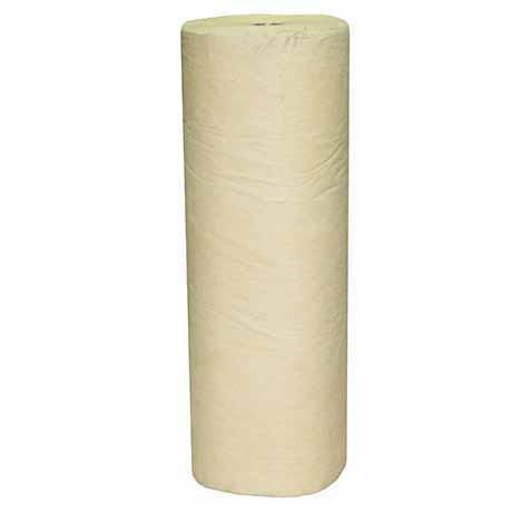 Chemical Single Weight Roll