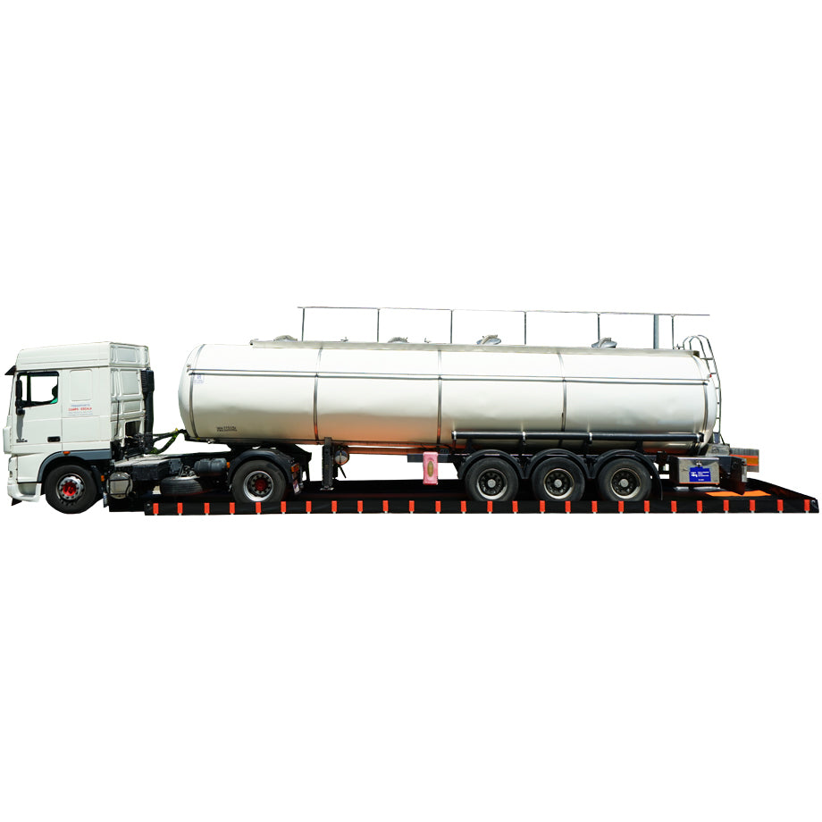 Vehicle and Equipment Bund Liner - EB8L || 13000mm x 3000mm