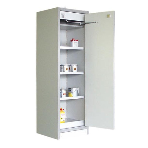 Fire Rated Free Standing Cabinet