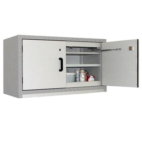 Fire Rated Free Standing Cabinet ||L1100mm x W500mm x H661mm