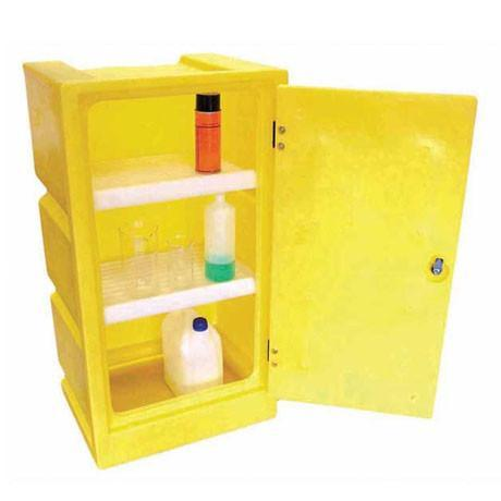 Storage Cabinet with 30L Sump - PSC1