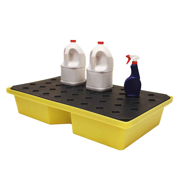 Drip Tray with 63ltr capacity