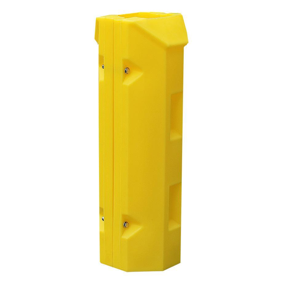 Column Guard - UBP3 ||L360 x W350 x H945mm