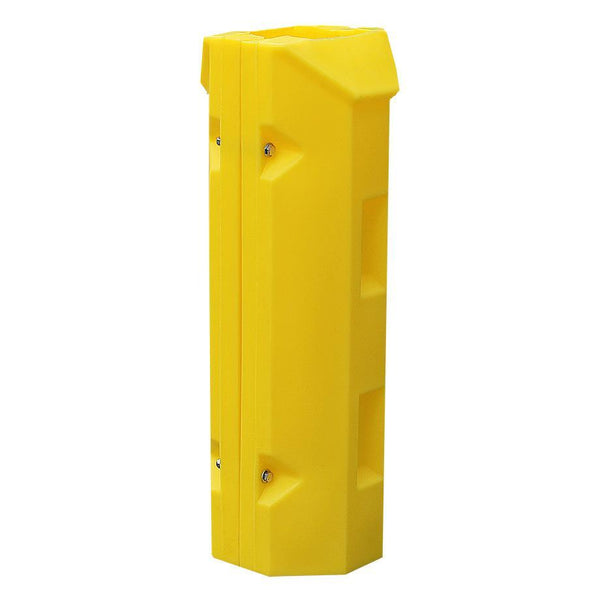 Beam Protector - UBP3 ||Medium column