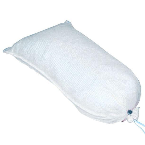 Outdoor Oil Selective Absorbent Cushions ||Absorbs 140ltr pack of 10 - WC3
