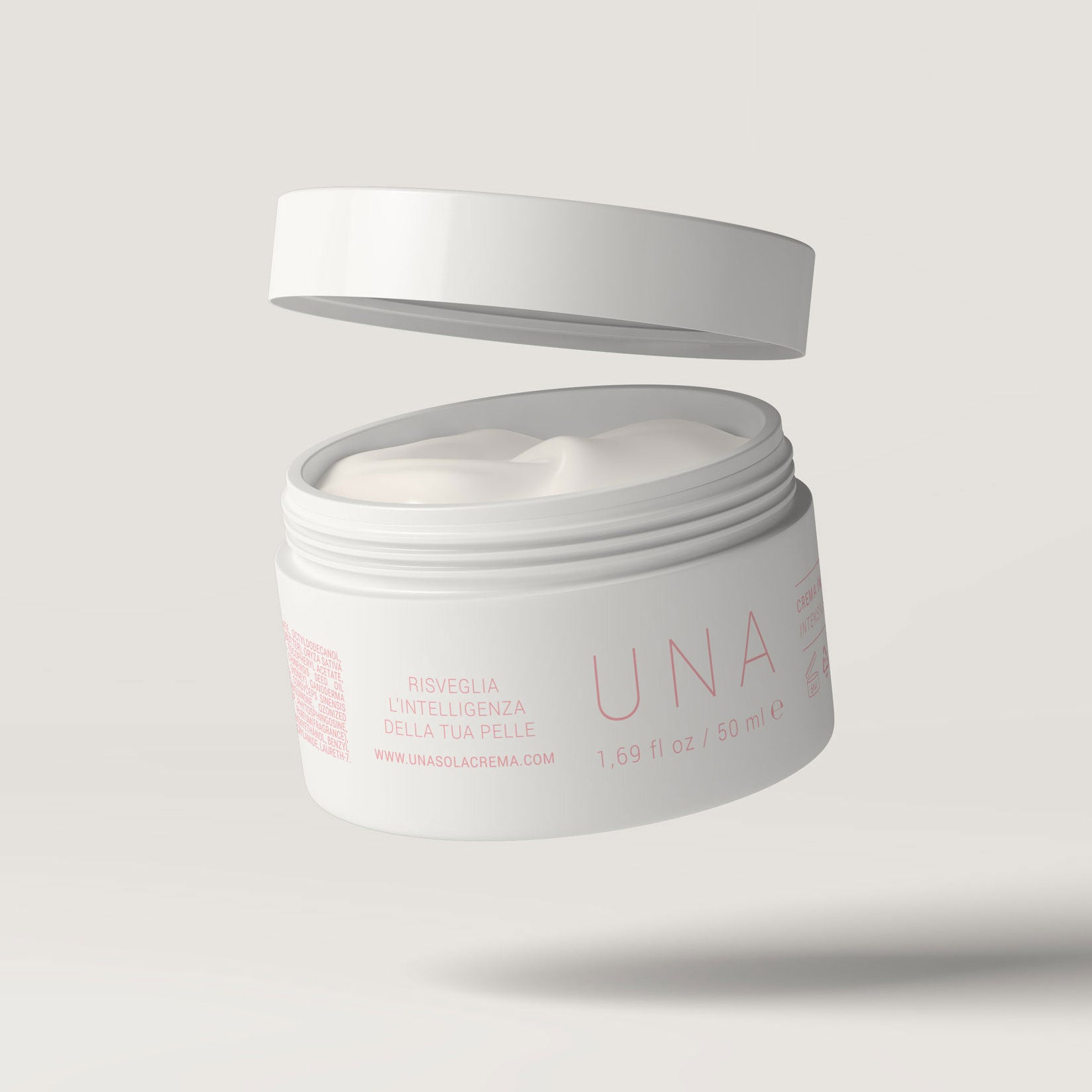 UNA Anti-Age Cream (50 ml)