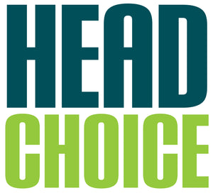 Head Choice