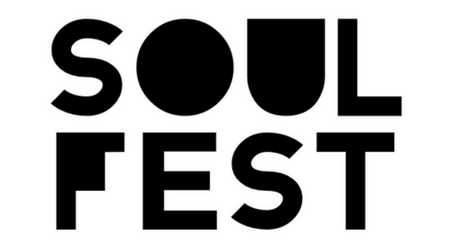 The SoulFest Merchandise Store