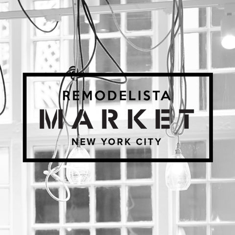 remodelista market nyc greentree home candle