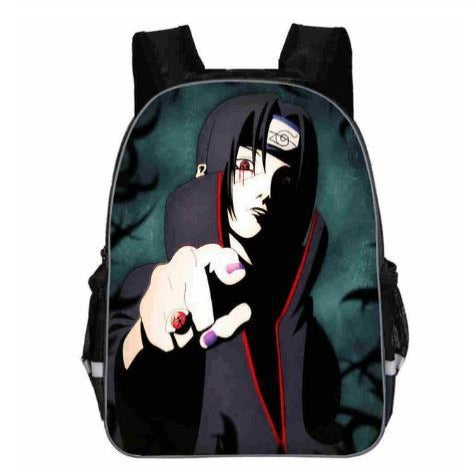 Itachi Backpack